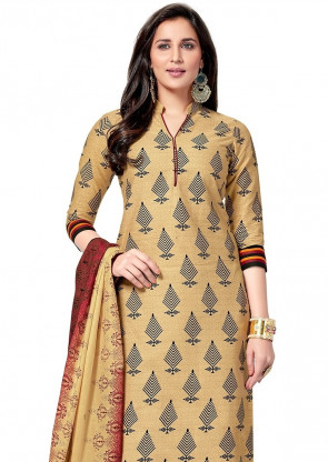 Sudarshan Family Store Stitched Readymade Balar Catalog  cotton Salwar kameez