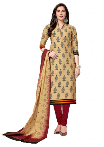 Sudarshan Family Store Stitched Readymade Balar Catalog  cotton Salwar kameez-MMPS5021-VR-Cotton