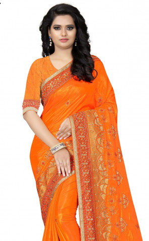 sudarshan sonakshi catalog kalamkari brand paper silk Embroidered saree