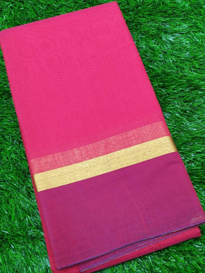 Sudarshan silk new latest designer cotton saree